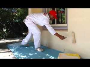 Painting Contractor Durban